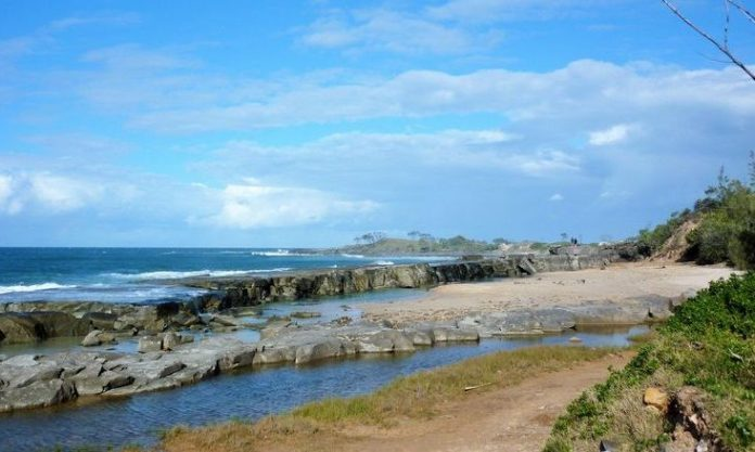Things to do in Australia's North Coast