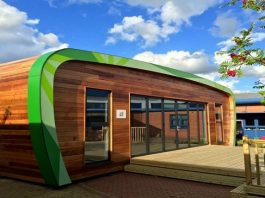 Economic Benefits Of Modular Building