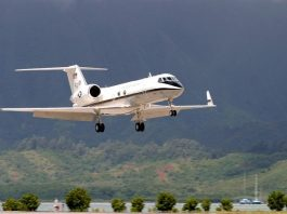 Private Jet Charter using