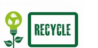 Recycling Waste Material