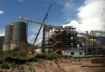 Best Biomass Power Plant