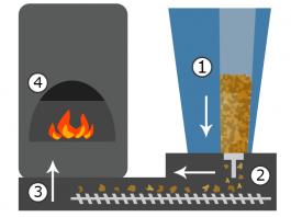 best biomass energy