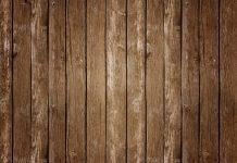 Best Cherry Lumber