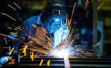 Commercial Fabrication Tips