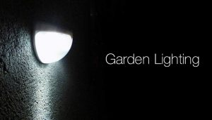 Best Solar Powered Lighti