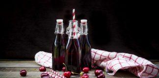 best cherry extract benefits