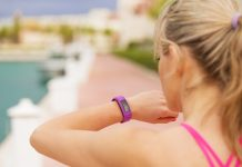 Best Activity Fitness Bands Review