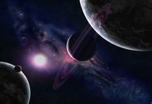 Planets nominal value