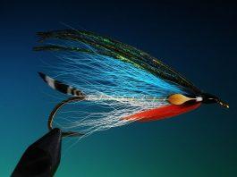 fly fishing flies guide
