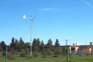 future of wind energy in the world