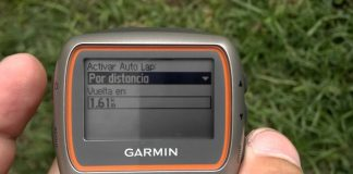 garmin forerunner 310xt price