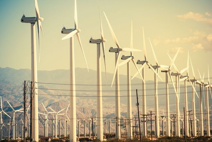 Pros and Cons of Wind Energy
