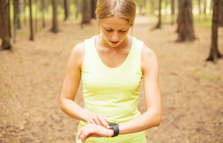 How to Choose Fitness Tracker