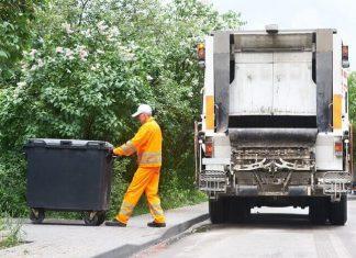 Best Rubbish Removal Service