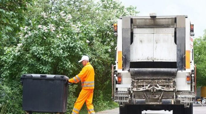Best Rubbish Removal Service