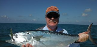 sarasota fishing guides