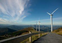 wind turbine tower design example