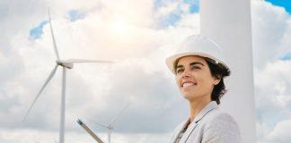 wind turbine tower design