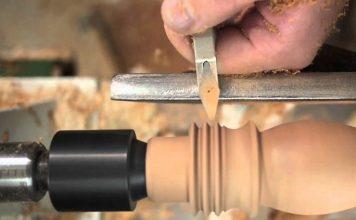 wood lathe comparison chart