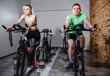 elliptical vs bike vs treadmill