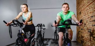 elliptical vs bike vs treadmill