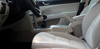 f150 seat covers walmart