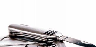 keychain tools gadgets