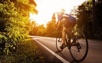 triathlon bikes for beginners