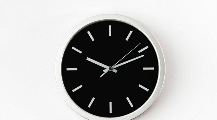 best wall clocks brands