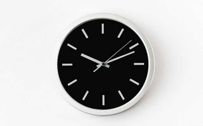 best wall clocks brands