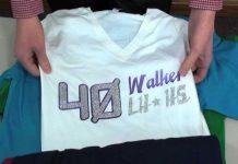 best heat transfer vinyl for shirts