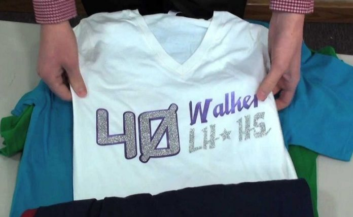 best heat transfer vinyl for shirts