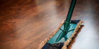 rubbermaid commercial pva sponge mop