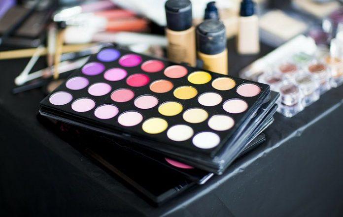 top blush palettes