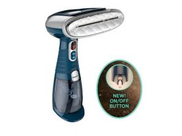 conair ultimate fabric steamer reviews