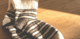 best socks for diabetic neuropathy