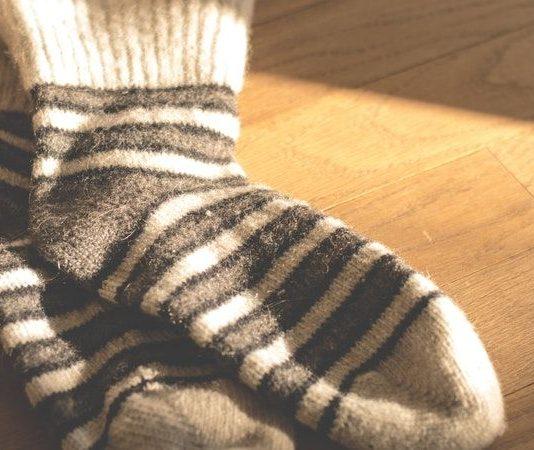 best socks for diabetic neuropathy