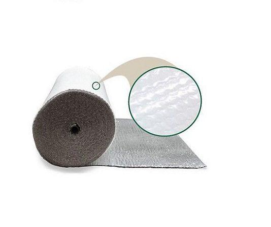 garage door insulation kit reviews