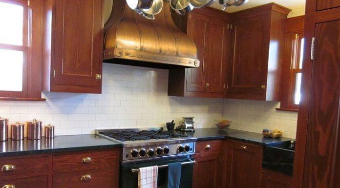 best range hoods for gas stoves