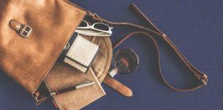best purse organizer for longchamp