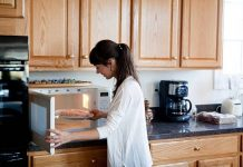 convection microwave ovens reviews